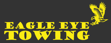 Eagle Eye Towing